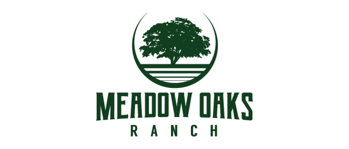 Ranches at Meadow Valley